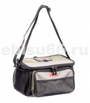 Сумка Rapala Lite Tackle Bag - Имя вашего сайта.